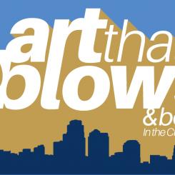 Art-that-Blows-website-event-header