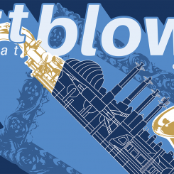 Art_that_blows_newbanner_WEB