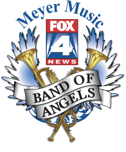 Band-Of-Angels-Logo