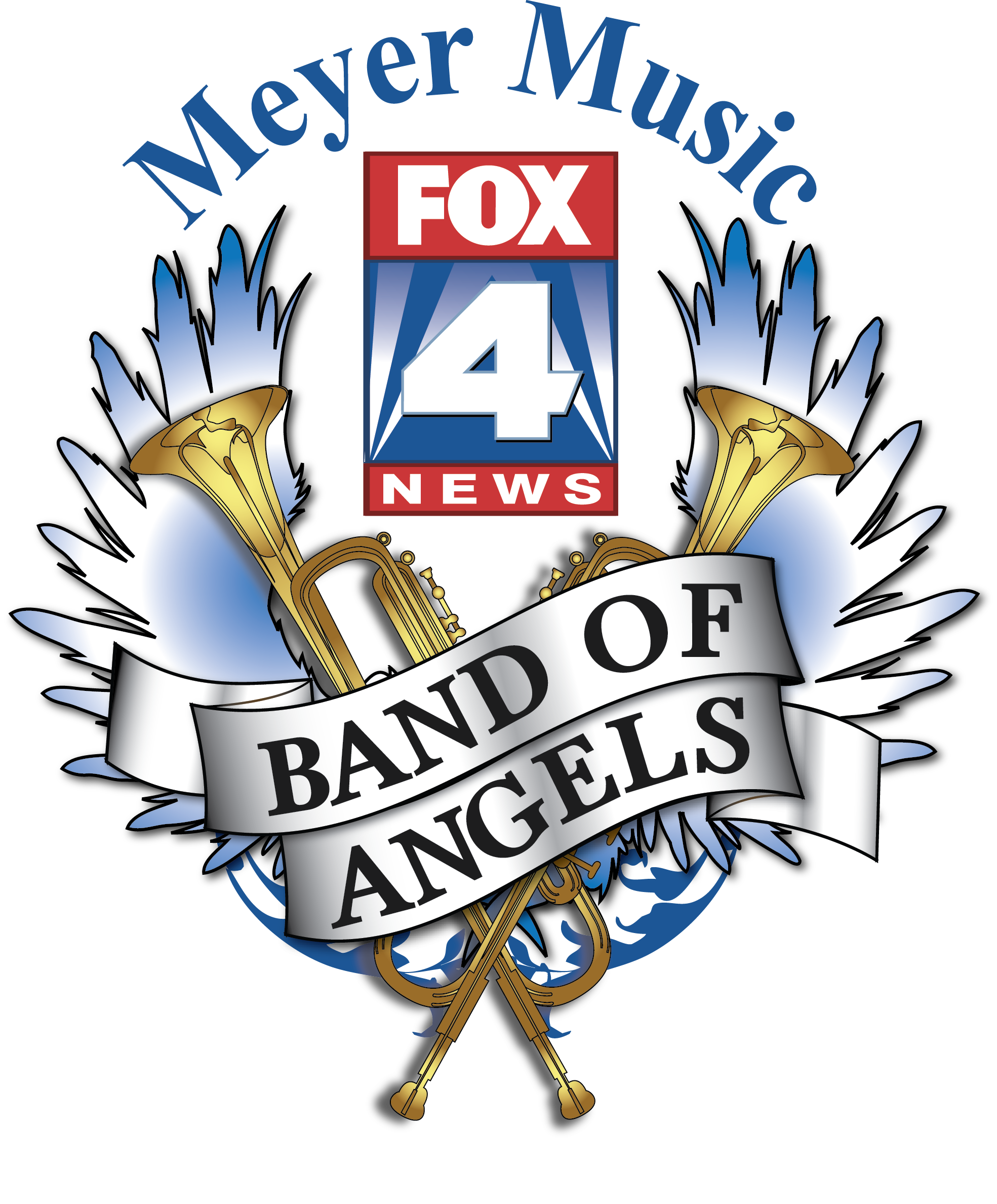 Band-Of-Angels-Logo