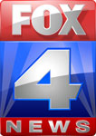 FOX-4-Logo