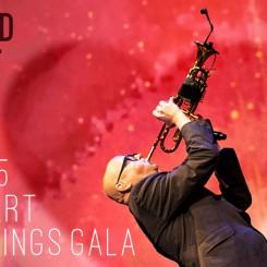 Mark-Pender-Heart-Strings-Gala-web-formal-invitation