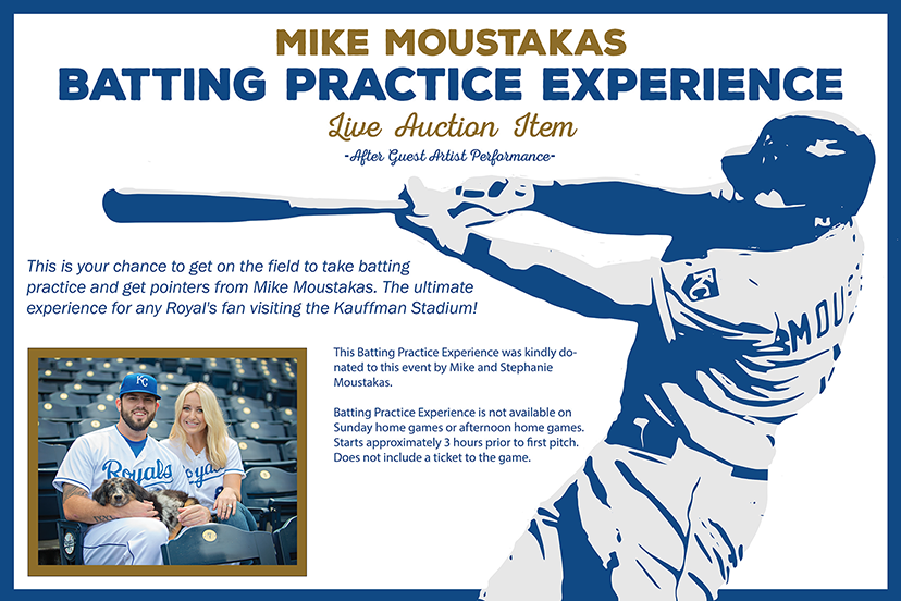 Moustakas_batting_poster_HSG_2016_WEB