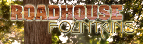 roadhouse_fountains